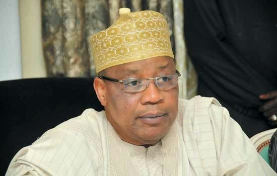unnamed Stop insulting the military   IBB tells pro Jonathan campaign groups