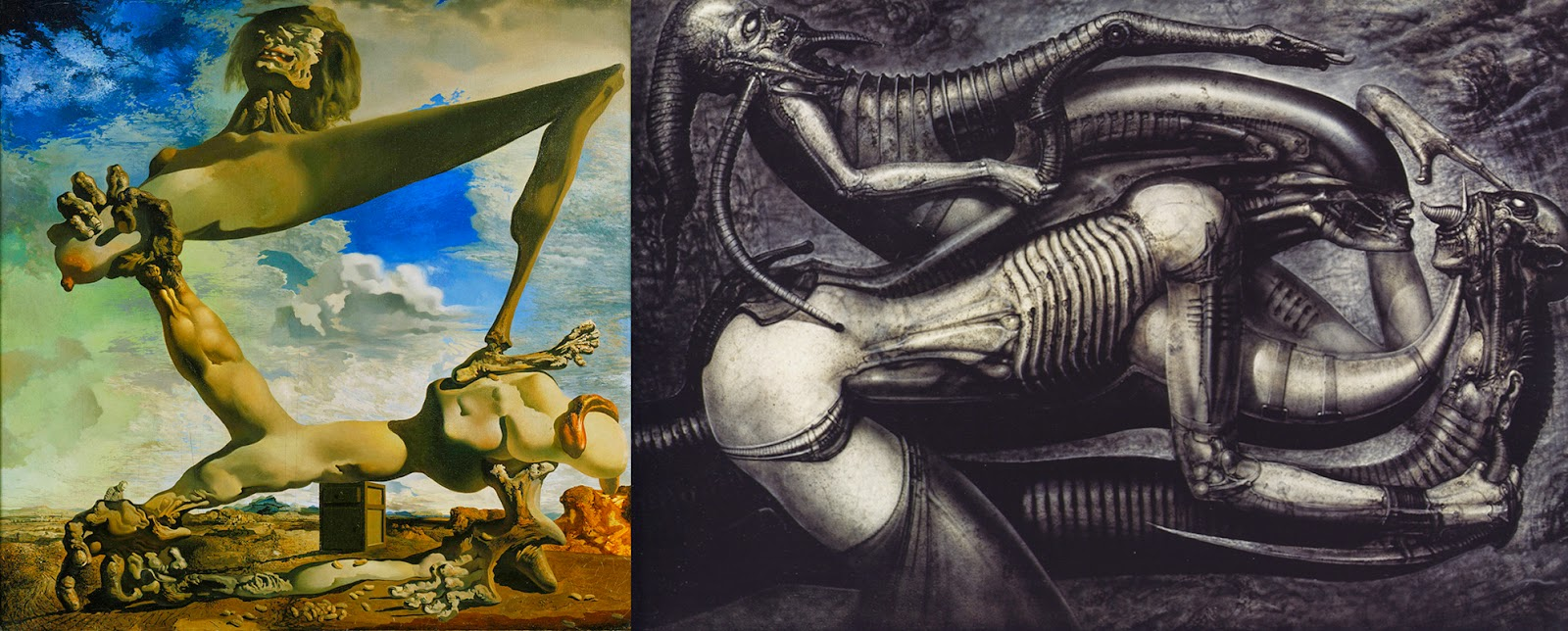 http://alienexplorations.blogspot.co.uk/2015/04/inspiration-from-dali-for-necronom-v_26.html