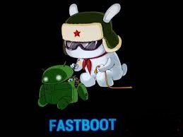 Fastboot To EDL Redmi Note 3 SE Kate