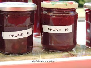 http://recettes.de/confiture-de-prunes