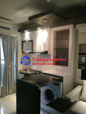 interior-kalibata-city-terbaru-2-bedroom