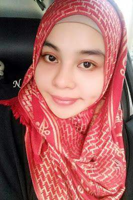 q-shop hijab q.s tentang hijab r hijab syar'i r max hijab r/hijabis di dalam mobil pacaran