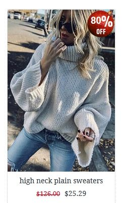 https://www.luvyle.com/turtle-neck-plain-warm-sweaters-p-30118.html