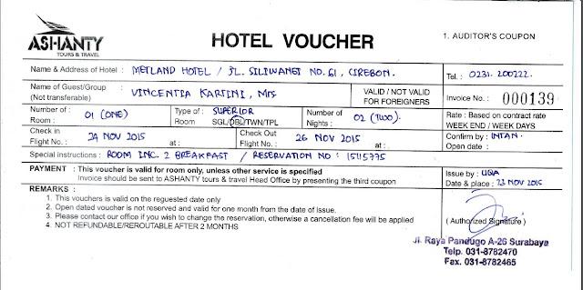 jual voucher hotel di surabaya, jual voucher hotel murah kaskus, jual voucher hotel online