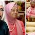 Ini Sebab Dr Maza Kagum Dengan Tun Dr Siti Hasmah Yang Mengejutkan