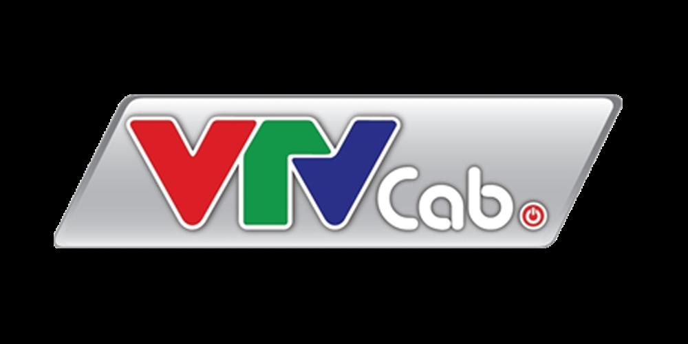 kenh-vtvcab-logo