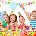 Top 10 wish you a very happy birthday  images, greetings, pictures for whatsapp - bestwishespics