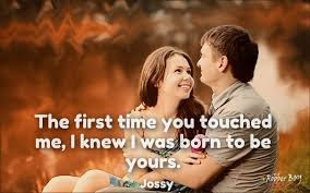 Hopeless-Romantic-Quotes-With-Beautiful-Wishes-Images-2