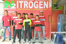 Lowongan Kerja Padang: CV. Astha Delapan Windu September 2018