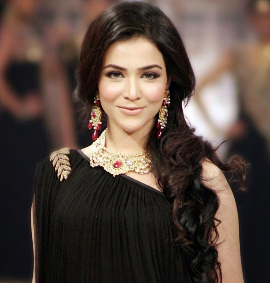 Humaima Malik Pakistani Film Actress Latest Unseen Photos Picture Collection Picx