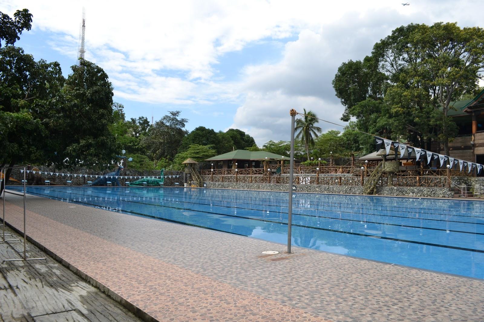 Litomella Ph Resort Review Bosay Resort In Antipolo City