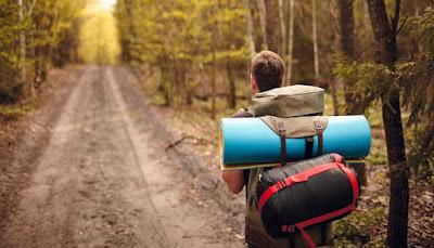 Kamu Pendaki Pemula? Wajib Persiapkan 7 Hal Ini Sebelum Mendaki Gunung
