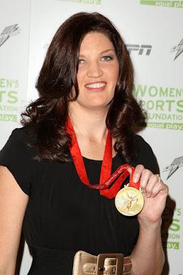 Cleavage Fatima Whitbread 2 Olympic medals in javelin throw nude (94 foto) Hot, iCloud, panties