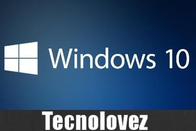 Windows 10 - Come sincronizzare le notifiche dello smartphone sul PC