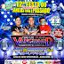 CD AO VIVO VANGUARD TREME TUDO - NIVER PRO JANELAS HIPERTENSAO MARAPA 11-05-2019 DJ VALDO ALVES