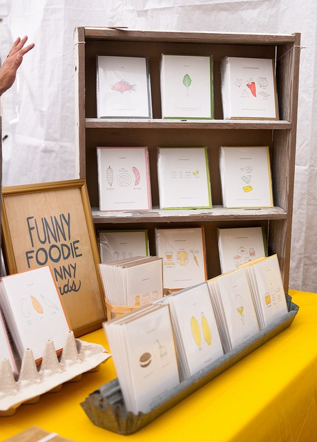 crafty affaire display inspirations