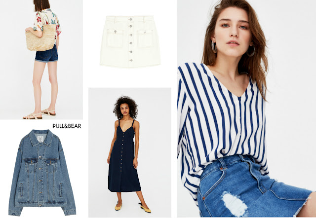 denim-primavera-2018-pull-and-bear