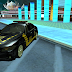 Policia Federal (vtr inspirada na de Dubai)