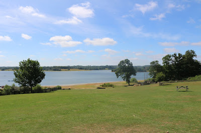 Bewl water Lamberhurst Kent for young kids toddlers and babies