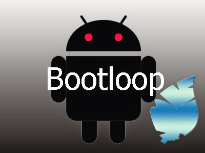 Cara Flash Evercoss At1c Bootloop Boyolali
