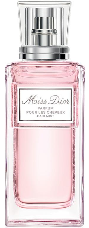 Dior 'Miss Dior' Hair Mist