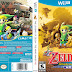 Capa The Legend Of Zelda The Wind Waker HD Wii U
