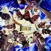 Por 1 ponto! Sub-17 do Time Jundiaí leva título do Regional de basquete