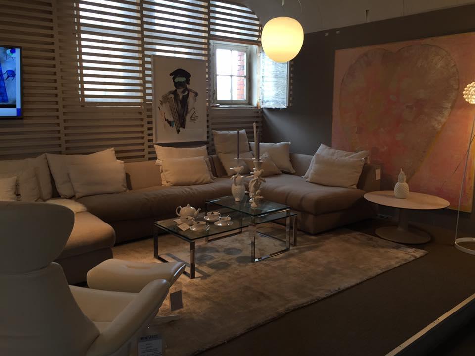 reihenhaus von werner wohnbau in bickenbach kontrast frankfurt am main. Black Bedroom Furniture Sets. Home Design Ideas
