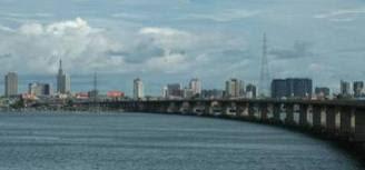 Man Arraigned For Allegedly Seeking Volunteer To Bomb 3d Mainland Bridge 2