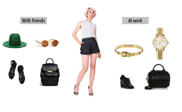 11 Best Fashion Tips 3