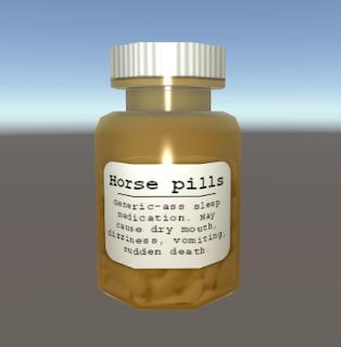 Download mod msc Sleeping pills - mod msc