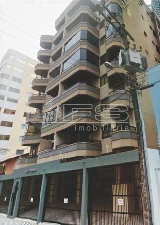 ref: 1565 - OPORTUNIDADE!! - Apartamento 2 dormitórios Mobiliado - Meia Praia - Itapema/SC