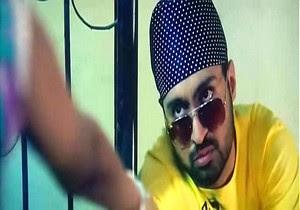 mukhtiar , chadha ,punjabi movie