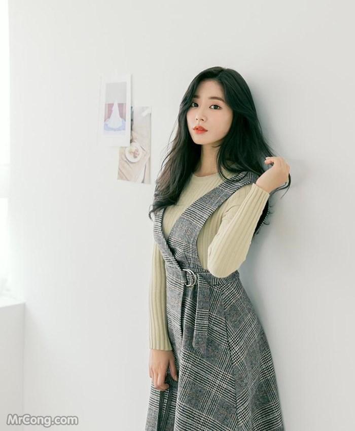 Image MrCong.com-Kim-Jung-Yeon-BST-thang-11-2016-004 in post Người đẹp Kim Jung Yeon trong bộ ảnh thời trang tháng 11/2016 (235 ảnh)