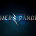 Trailer de Power Rangers é aplaudido em salas de cinema