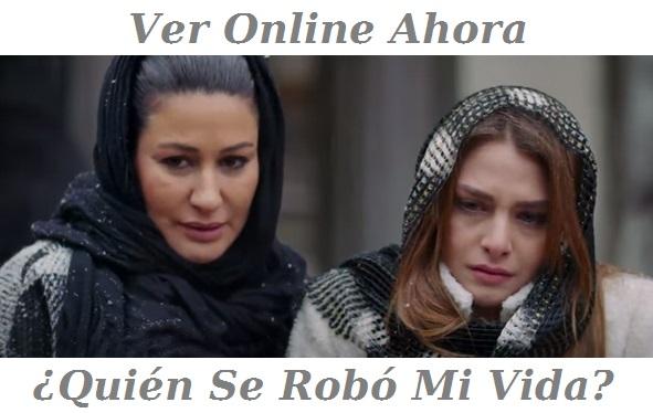 http://culebronesymas.blogspot.com.es/2016/07/ver-todos-los-capitulos-de-quien-se.html