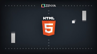 Intro to HTML5 Game Development