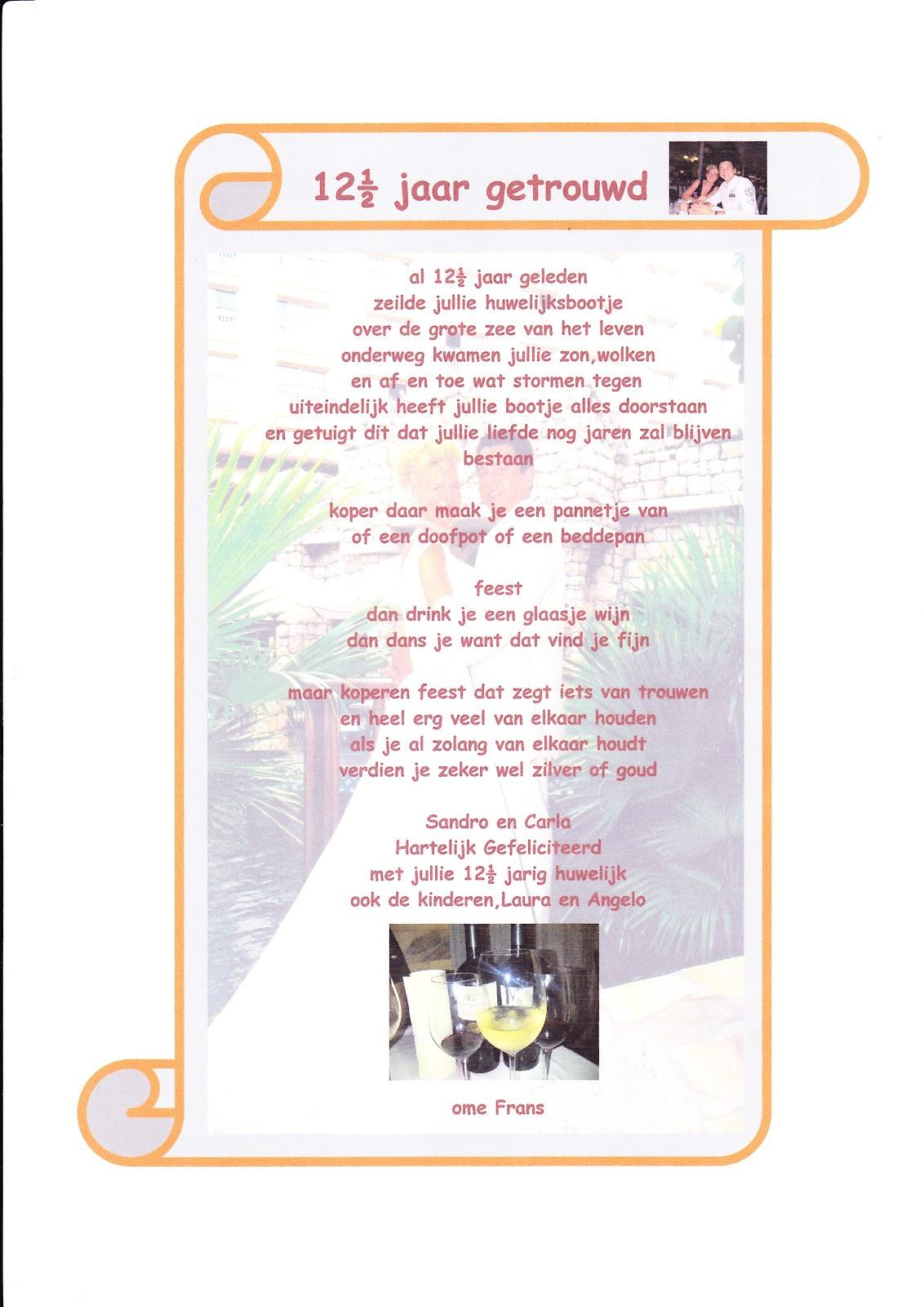 De Belevenissen Van De Familie Fingal Op Aruba November 2012