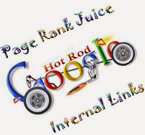 How Internal Linking can Boost your Blog SEO