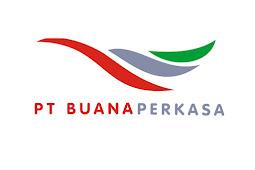 Info Lowongan Kerja di PT BUANA PERKASA Jakarta