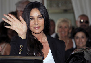 monica bellucci bare  monica bellucci panties  monica bellucci gq  monica bellucci oops  monica bellucci video  britney spears slip  monica bellucci hot photos  gemma arterton lingerie  hot monica bellucci  monica bellucci love scene  monica bellucci hot pic  celebrity nip slips  beach boob slip  boobslip  monica bellucci hot pics  celebrity breast slip  celebrity boob slip  monica bellucci nue  britney spears nip  monica bellucci hot hd  monica bellucci tube  monica bellucci hot movies  slip boobs  monica bellucci hot  gemma arterton scene  boobs oops  melissa rauch nip  monica bellucci scene  jessica simpson nip slip  hayden panettiere nip  oops boobs  britney spears nip slip  monica bellucci lingerie  eva marie nip slip  monica bellucci  jessica simpson nip  celeb boob gifs  daisy ridley nude  monica bellucci breast  kristen stewart hot gif  emma stone nip slip  gemma arterton boobs  monica bellucci malena scene  gemma arterton dailymotion  lauren cohan nip slip  monica bellucci ancensored  monica belluci nud  gemma arterton kiss  monica bellucci hot body  monica bellucci movie scenes  gail kim boobs  penelope cruz nip slip  monica bellucci hot gallery  monica bellucci lesbian scene  bar refaeli nip  jennifer garner nips  monica bellucci toes  monica bellucci downblouse  hot scenes of monica bellucci  monica bellucci hot scene  monica bellucci hot videos  monica bellucci nip  monica bellucci sec  monica bellucci nua  hayden panettiere nip slip  monica bellucci boobs  monica bellucci malena hot  monica bellucci bush  monica bellucci malena video  gemma arterton hot scene  monica bellucci slip  monica bellucci bed scene  jennifer garner nip slip  uma thurman nua  melissa rauch nip slip  monica bellucci hot malena  모니카 벨루치 누드  monica bellucci sx  monica bellucci hot movie scene  monica bellucci exposed  monica bellucci malena hot scene  monica bellucci hot in malena  nina agdal nip slip  oops boob slip  hot scene monica bellucci  monica bellucci hot film  monica bellucci hot clips  monica hot scene  monica bellucci hot photoshoot  malena monica bellucci hot  monica bellucci in bed  nice scenes monica bellucci