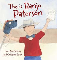 http://taniamccartneyweb.blogspot.com/2012/11/this-is-banjo-paterson-1-february-2017.html