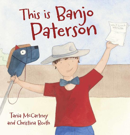 http://taniamccartneyweb.blogspot.com/2012/11/this-is-banjo-paterson-1-february-2017.html