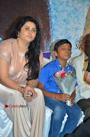 Actress Namitha Latest Pos at Yaagan Movie Audio Launch  0008.jpg
