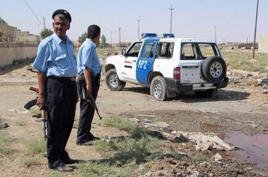 Pasukan Polis Paling Korup Di Dunia Wujud Di 5 Negara Ini
