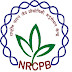 National Research Centre on Plant Biotechnology Recruitment 2016 || Interview Last Date : 30-06-2016