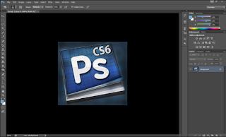 Download Adobe Photoshop CS6 - PORTABLE Full Version
