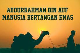 Dermawan dalam Islam