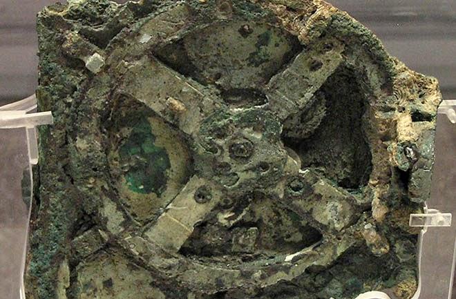 arqueologia, descobertas, construções antigas