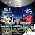 Riyono Gelar Nobar Final Liga Champion